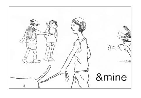 &mineDM2web.jpg
