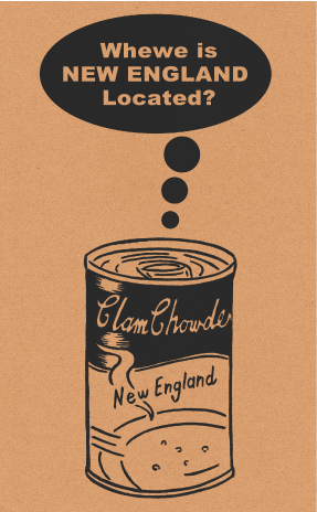 NEW-ENGLAND-ORDER-SHEET.png