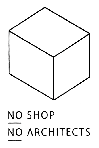 NO-SHOP-DM+.png
