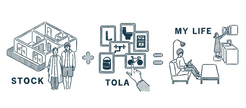 TOLA-WEB.png