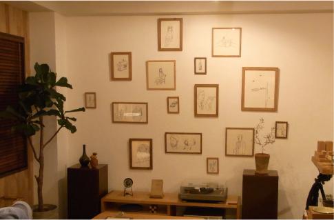 room展示風景web.jpg