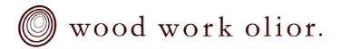 wood-work-olior.sign.jpg